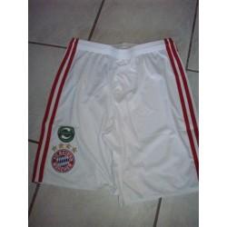 Adidas - FC Bayern München...