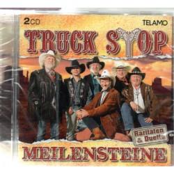 Truck Stop - Meilensteine -...