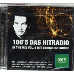 100`5 Das Hitradio - In The...