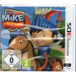 Mike der Ritter - Nintendo...