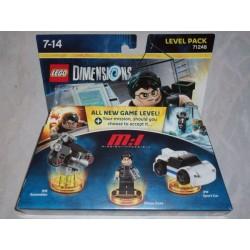 LEGO Dimensions 71248 -...