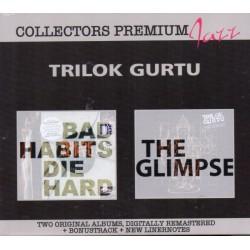 Trilok Gurtu - Bad Habits...