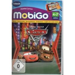 VTech 80-251904 - MobiGo...