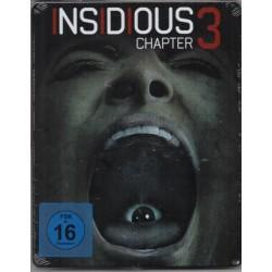 Insidious - Chapter 3 -...