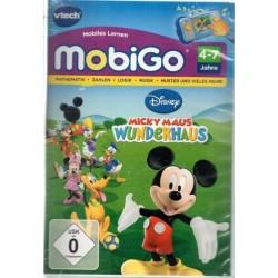 VTECH 80-250504 - MobiGo...