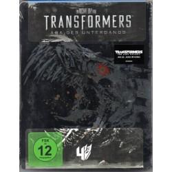 Transformers - Ära des...