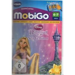 Vtech 80-251704 - MobiGo...