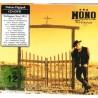 Mono - Terlingua - Digipack - CD - Neu / OVP