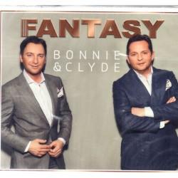 Fantasy - Bonnie & Clyde -...