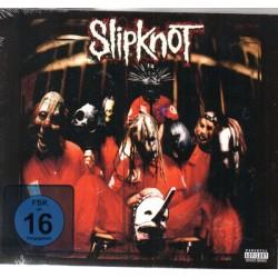 Slipknot -  Slipkno (10th...