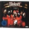 Slipknot -  Slipkno (10th Anniversary Edition) - CD + DVD - Neu / OVP