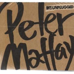 Peter Maffay - MTV...