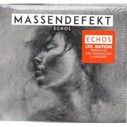 Massendefekt - Echos -...