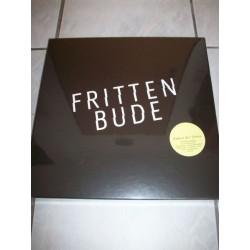 Frittenbude - Küken des...