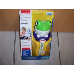 Fisher-Price - FGL38 -...