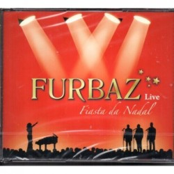 Furbaz - Fiasta da Nadal -...