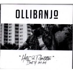 Olli Banjo - Hits &...