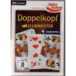 Doppelkopf Clubmeister - PC...