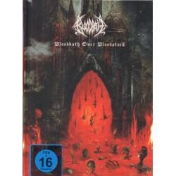 Bloodbath - Bloodbath - DVD...
