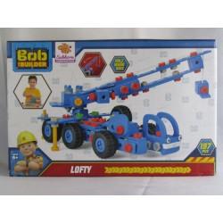 Eichhorn - 109325108 - Bob...