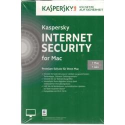 Kaspersky - Internet...