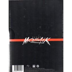Nazar - Mosaik - Limited...