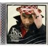 Anis - Rodeo Boulevard - CD - Neu / OVP