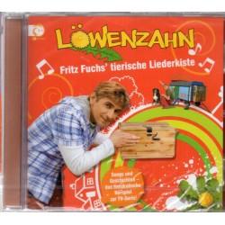 Löwenzahn - Fritz Fuchs'...
