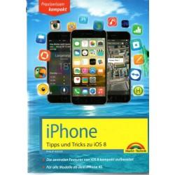 iPhone Tipps und Tricks zu...