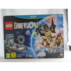 LEGO Dimensions - 71174 -...