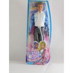 Mattel Barbie DLT24 -...