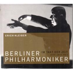 Berliner Philharmoniker -...