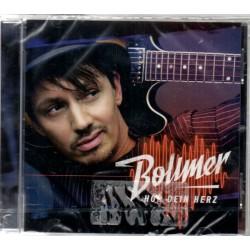 Bollmer - Hör Dein Herz -...