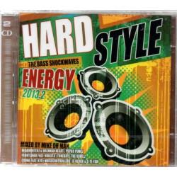 Hardstyle Energy 2013.2 -...