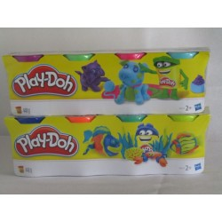 Hasbro - Play-Doh-Knete -...