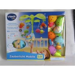 Vtech Baby 80-182004 -...