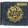 In Hearts Wake - Ark - CD - Neu / OVP