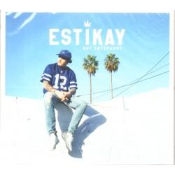 Estikay - Auf Entspannt -...