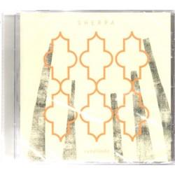 Sherpa - Tanzlinde - CD -...
