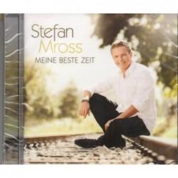 Stefan Mross - Meine Beste...