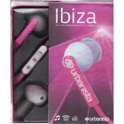 Urbanista 1033104 - Ibiza -...