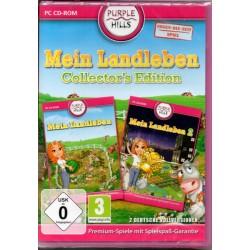 Mein Landleben - Collectors...