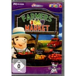 Farmers Market - PC -...
