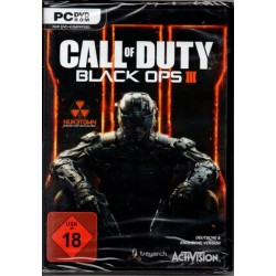 Call of Duty - Black Ops...