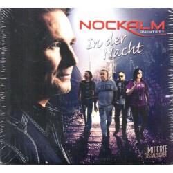 Nockalm Quintett - In der...
