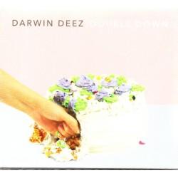 Darwin Deez - Double Down -...