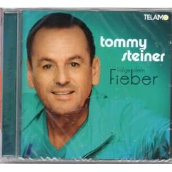 Tommy Steiner - Folge dem...