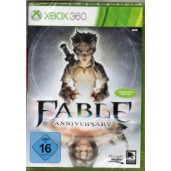 Fable Anniversary - Xbox...