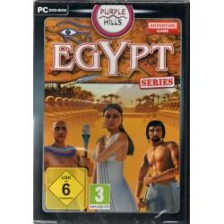 Egypt Series - PC - deutsch...