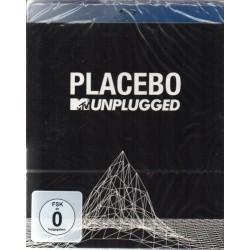 Placebo - MTV Unplugged -...